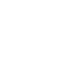 Land Trust Accreditation Commission Seal